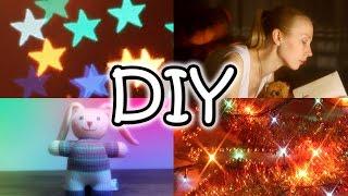 TOP 4 DIY Camera Filters - How to Make Lens Filters for DSLR Camera