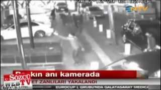 Turkısh Mafia