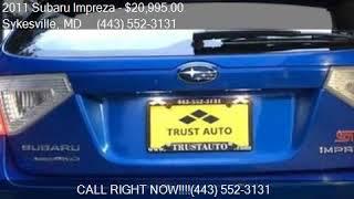 7180403994_a7d0e31f32_b Toyota Pickup