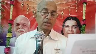 20032019. Today Murli Hindi. आज की मुरली L BK AAJ K  MURL .Brahma Kumaris. BK Dr Surender Sh