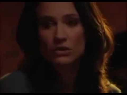 secretary (2002) - (Ganzer Film deutsch) from YouTube · Duration:  1 hour 46 minutes 35 seconds
