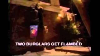 Home Alone VHS TV Spot