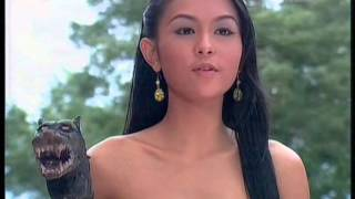 Download Video duyung' MP3 3GP MP4