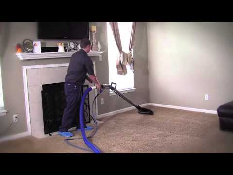 Zerorez Indianapolis Wfms S Morning Show Carpet Cleaning Emed Water