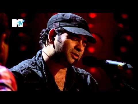 MTV Unplugged- Episode 2 - Mohit Chauhan - Guncha Koi