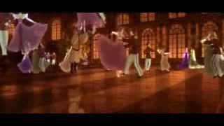 Песня Вальсиз мультфильма Анастасия на русском