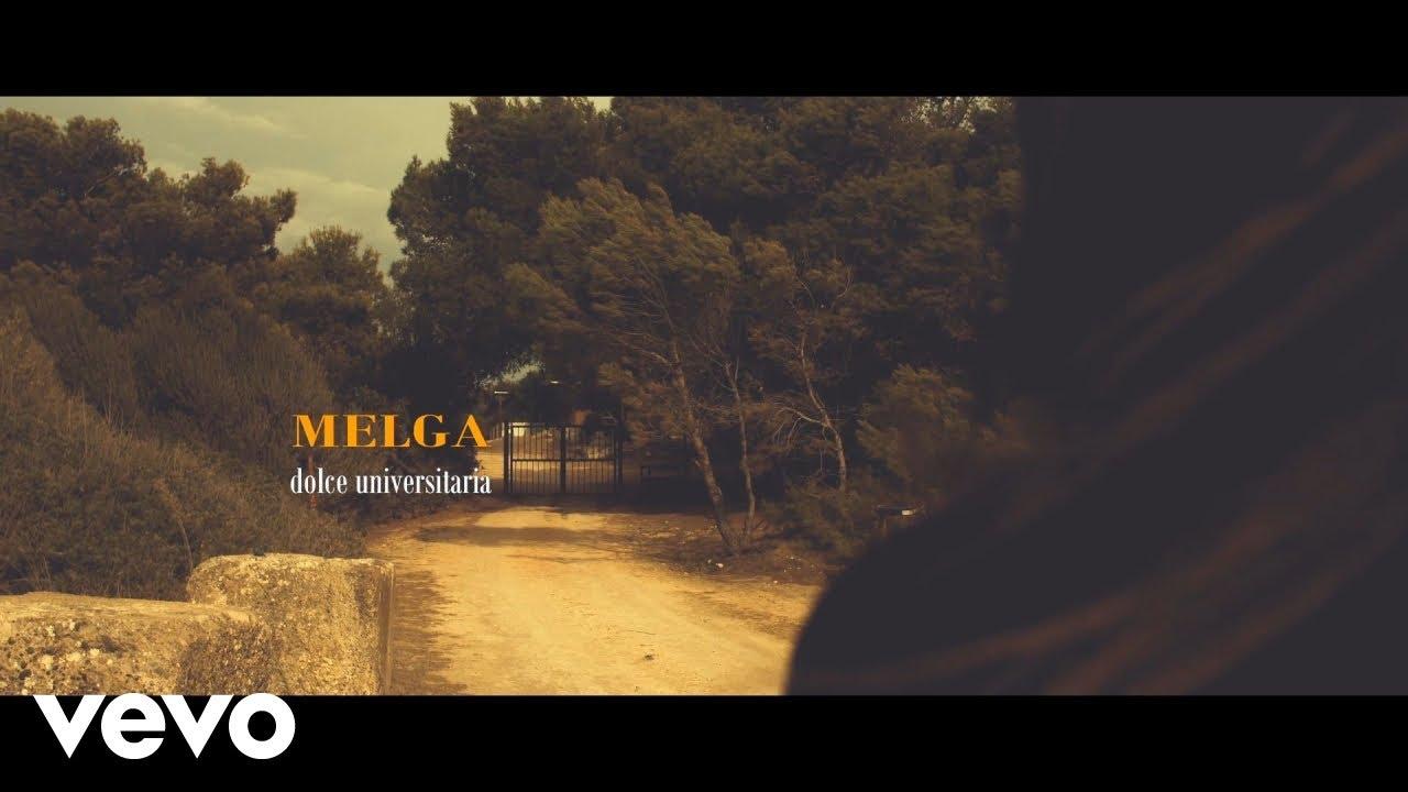 Download Melga - Dolce Universitaria (Official Video)