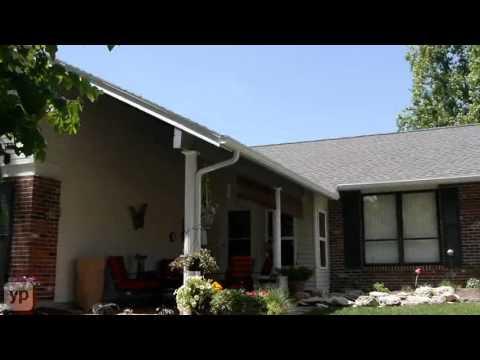 JS Construction Consultants | Iowa | Missouri | Nebraska