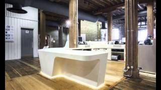 Мебель для кафе, ресторана в Краснодаре(, 2015-06-17T13:39:46.000Z)