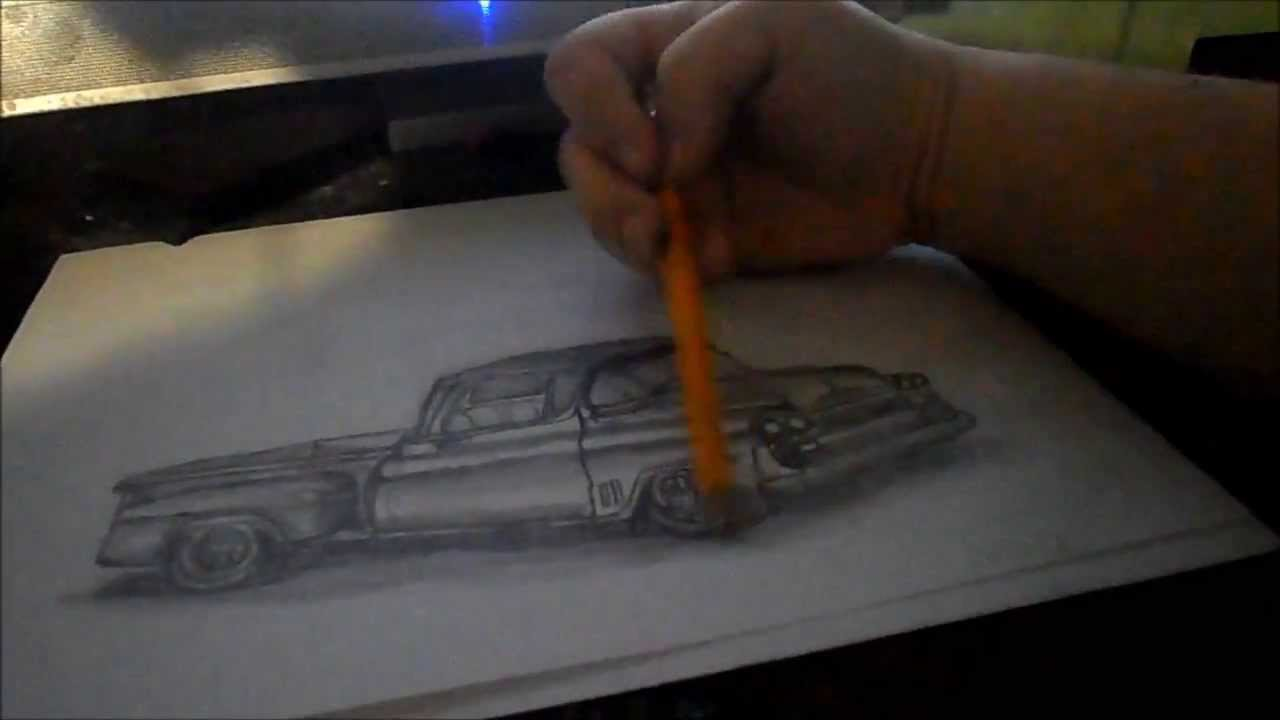 Px Chevy Show Truck likewise Aa E E F B D D B F F Chevy Cricut in addition B E additionally Of together with Maxresdefault. on 1956 chevy truck