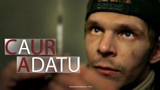 CAUR ADATU / Через Иглу (dokumentālā filma)