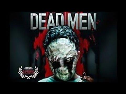 Фильм ужасов 2020 МЕРТВЕЦ (DEAD - MEN) - Видео онлайн