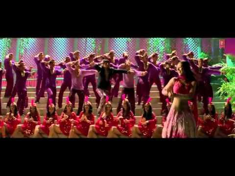 hindi bangla mix song and dance