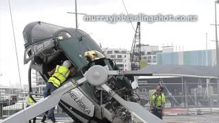 Крушения вертолетов. Вертолеты падают и взрываются(Реальные кадры крушения и взрывов вертолетов., 2016-02-09T16:29:39.000Z)