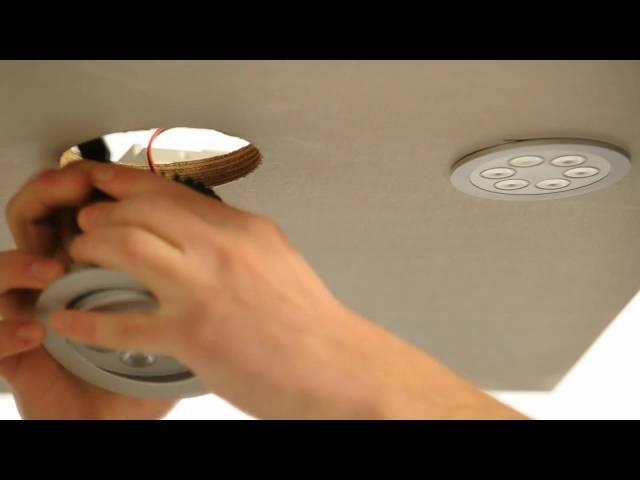 Philips Hue Badkamer : Installatievideo philips turnround youtube