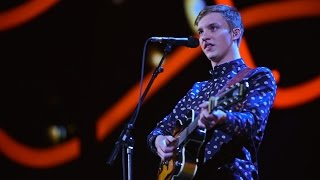 George Ezra Budapest at BBC Music Awards 2014.mp3