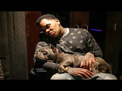 Kevin Gates - How We Live (ft. Yung Blaze)...