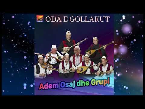 Download Feriz Abazi dhe Islam Fejzullahi  -  Smajl Abazi