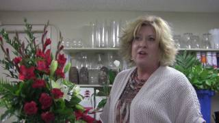 Goodyear Florist | Flowers | Thompson