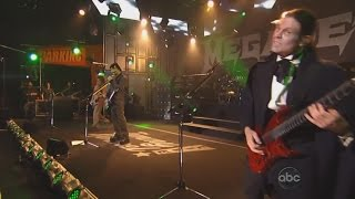 Megadeth - Public Enemy No. 1 [2013] (Edited 1 Tone Up)