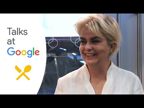 "Carolyn Phillips: ""The Dim Sum Field Guide"" 