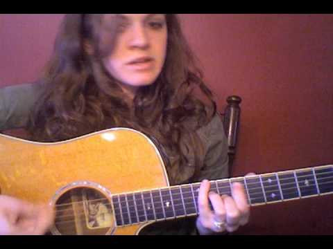 How To Play Poison Wine By The Civil Wars Guitar Tutorial Youtube