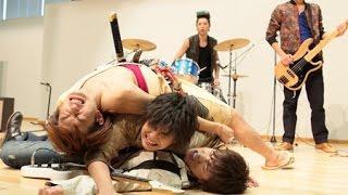 名古屋を拠点に活動する男性グループ、BOYS AND MENのメンバーが出演し...