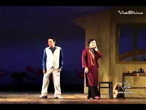 TĐ Lá sầu riêng - Lệ Thủy, Vũ Linh, Phú Quý