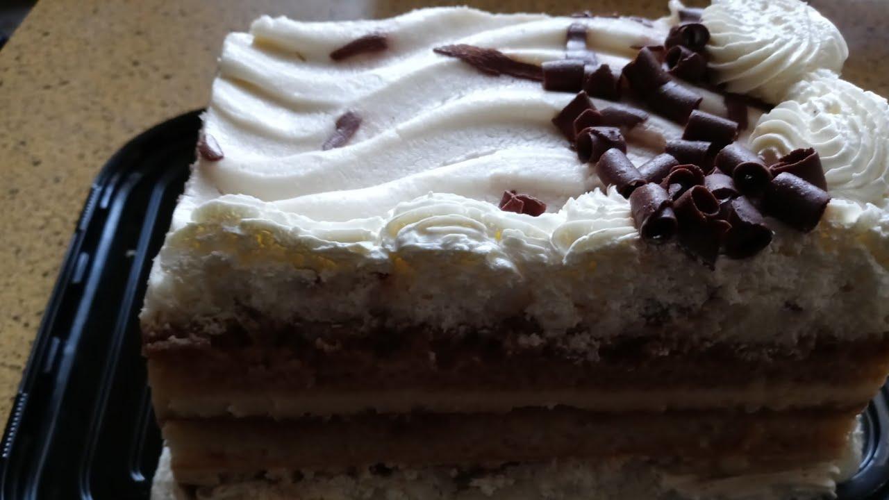 JUNE MUKBANG DESSERT COLLAB- CAKE TORTE TIRAMISU!! I FELT SOME KINDA WAY ABOUT IT...