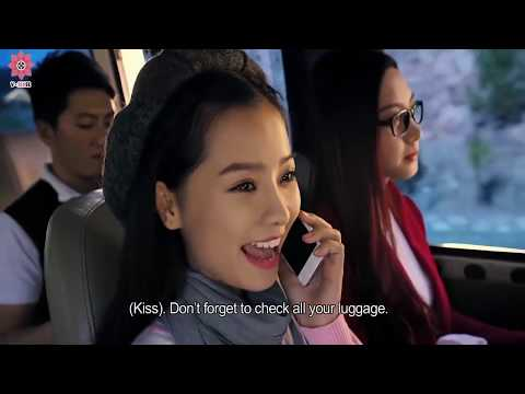 Best Movies   Love of A Doctor   Drama Movies - Full Length Romantic Movie - English Subtitles