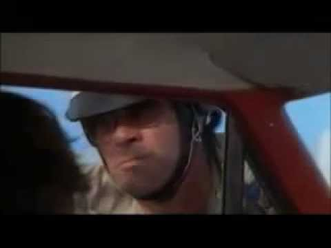 Download Hitch-Hike (1977) - Trailer (edited)