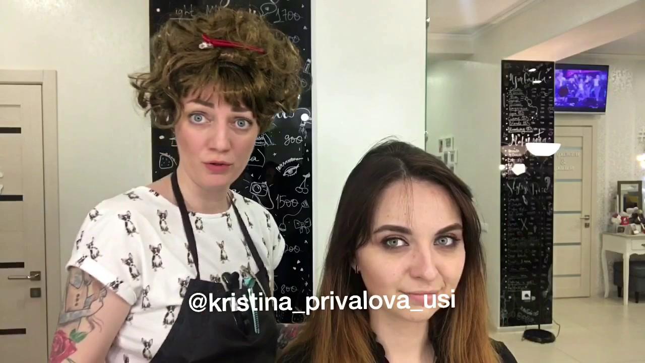 Кристина привалова заработать моделью онлайн в облучье