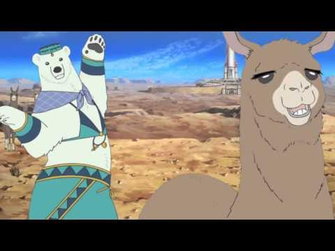 AFV - Anime 404 [AMV 4 YOU]