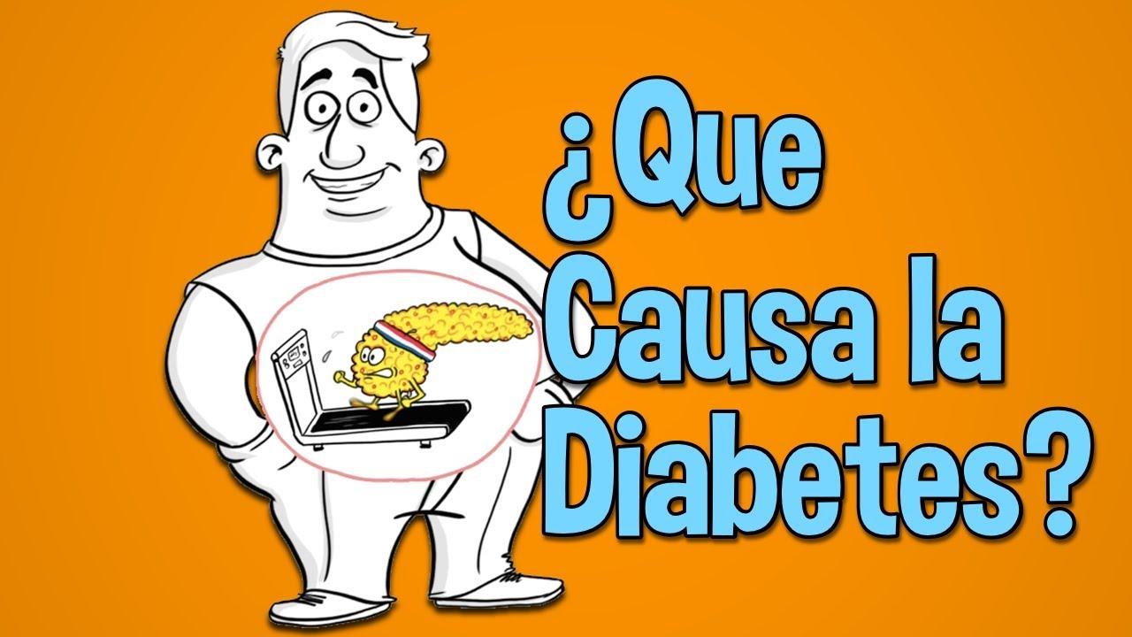 diabetes máquinas de azúcar en la sangre