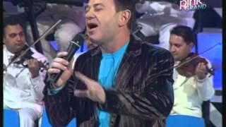 Mile Kitic - Zasto bas ti - Grand show (Pink Grand)