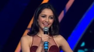 Femina Miss India 2016: Final Question and Answer Round