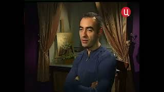 Галина Багирова   Прогнозы экстрасенсов на 2011