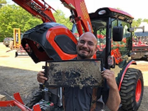 Why won't my Tractor (AC) Air Conditioner work? - Tractor Tip of the on