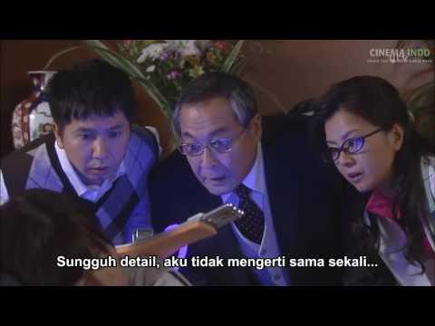 Subtitle indonesia q10 episode 7 sizeeventfule. Over-blog. Com.