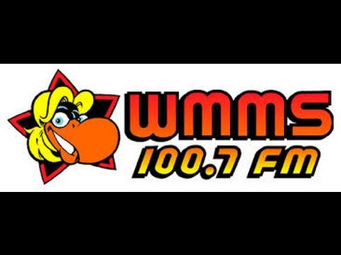WMMS Radio - TV Spot 1