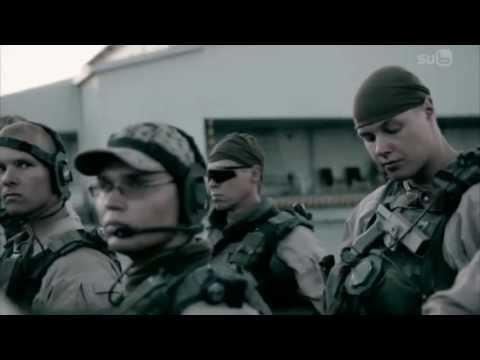Afganistan 4/8 Finnish Afghanistan Documentary (English Subtitles)