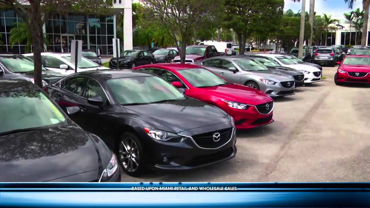 dealer dealership slider create cm fitting in locations campbell river new homepage mazda coastline room