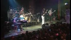 Bruford Live 1979