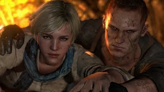 Why Resident Evil 6 is Awesome