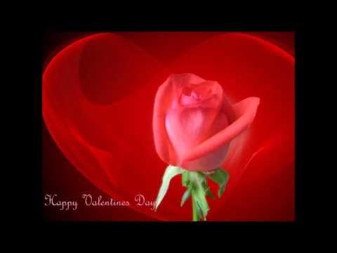 DHAAWAC BAYGU YAALOO INSTRUMENTAL MUSIC BY XABASHI