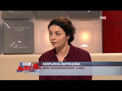 Диабет в России: статистика и распространенность