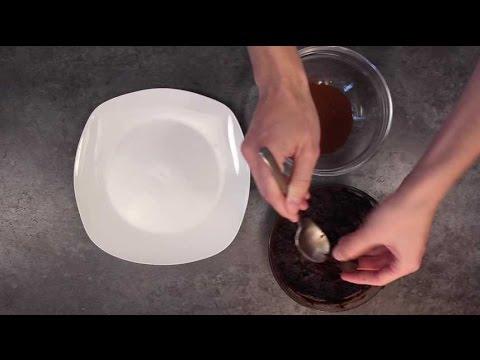 comment-réaliser-des-truffes-?