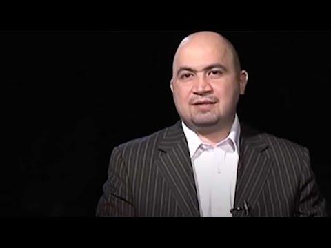 Leading IWPR's Iraq Team