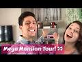 Our Apartment Tour! ft. New Pet? 😏