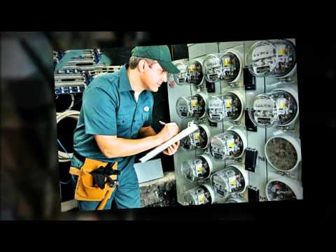 Electrical Service Repair Colleyville TX 817-717-7074